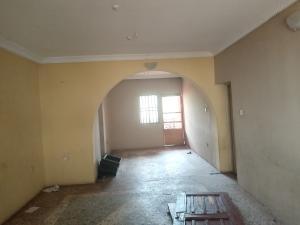 3 bedroom Flat / Apartment for rent Garki 2 Abuja