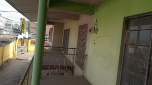 3 bedroom Office Space Commercial Property for rent Ringroad Ring Rd Ibadan Oyo