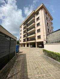 3 bedroom Flat / Apartment for rent Akin Adesola Victoria Island Lagos