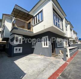 8 bedroom Blocks of Flats House for rent - Free Trade Zone Ibeju-Lekki Lagos