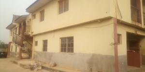 3 bedroom Flat / Apartment for rent 67 Kayode Shokumbi Street Oju Oro Agric Ikorodu Lagos