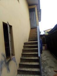 Flat / Apartment for rent Ejigbo Ejigbo Lagos