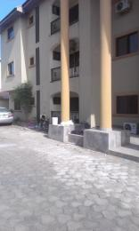 3 bedroom Flat / Apartment for rent Wuse 2 Wuse 2 Phase 1 Abuja