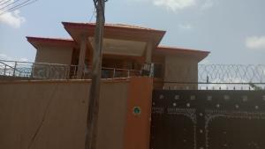 3 bedroom Flat / Apartment for rent - Amuwo Odofin Amuwo Odofin Lagos