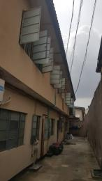 3 bedroom Flat / Apartment for rent Ire Akari Isolo Lagos