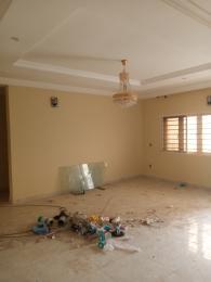 3 bedroom Flat / Apartment for rent Jabi By Ics School Jabi Abuja