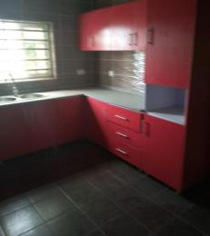3 bedroom Mini flat Flat / Apartment for rent Lekki, Lagos State Nigeria  LBS Ibeju-Lekki Lagos