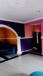 3 bedroom Flat / Apartment for rent Harmony Estate, Ado, Ajah, Lagos Ado Ajah Lagos