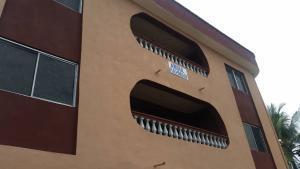 3 bedroom Flat / Apartment for rent Isheri Bucknor Bucknor Isolo Lagos