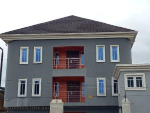 3 bedroom Flat / Apartment for rent Off Ikorodu Road Anthony Village Maryland Lagos