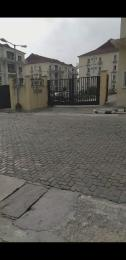 3 bedroom Flat / Apartment for rent 1 Cromwell Court Estate Off Chevron Drive chevron Lekki Lagos