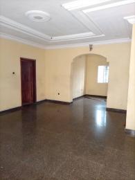House for rent Abijo gra Ajah Abijo Ajah Lagos