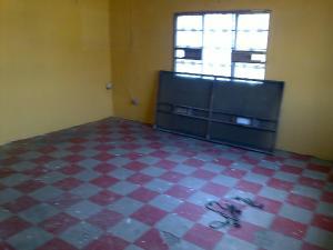 3 bedroom Flat / Apartment for rent Alhaji Hakeem Ajangbadi Ojo Lagos
