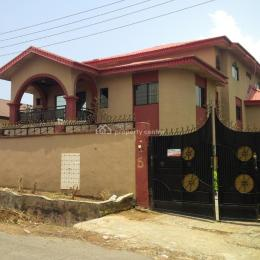 3 bedroom Flat / Apartment for rent Ikorodu Central Area Abuja