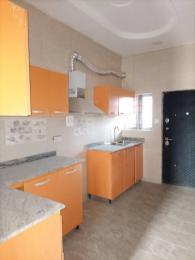 House for rent Awoyaya Ajah Lagos