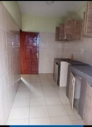3 bedroom Flat / Apartment for rent Bajilaye area Fola Agoro Yaba Lagos