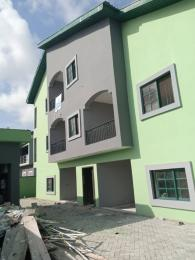 3 bedroom Flat / Apartment for rent Bera estate chevron drive chevron Lekki Lagos