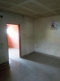 3 bedroom Flat / Apartment for rent Okota Amuwo Odofin Amuwo Odofin Lagos