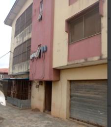 3 bedroom Flat / Apartment for rent Egbeda Alimosho Lagos