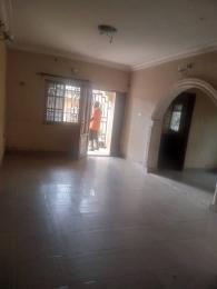 3 bedroom Flat / Apartment for rent Harmony Estate Iyana Ipaja Ipaja Lagos