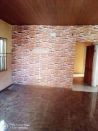 3 bedroom Flat / Apartment for rent Heritage Estate  Iyana Ipaja Ipaja Lagos