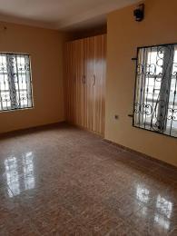 3 bedroom Flat / Apartment for rent Elevation church Lekki Lagos