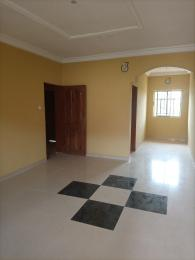 3 bedroom Flat / Apartment for rent Ibeju-Lekki Lagos