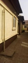 3 bedroom House for rent - Lugbe Abuja