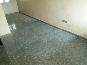 3 bedroom Flat / Apartment for rent FO1 kubwa  Kubwa Abuja