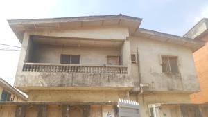 3 bedroom Flat / Apartment for rent   Egbe Ikotun/Igando Lagos