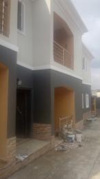 3 bedroom Mini flat for rent Thinkers Corner Enugu Enugu