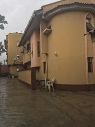 3 bedroom House for rent j Ifako-gbagada Gbagada Lagos