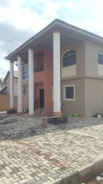 3 bedroom Flat / Apartment for rent Oluyole estate, ibadan  Oluyole Estate Ibadan Oyo