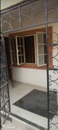 3 bedroom Flat / Apartment for rent Ire Akari Estate, Oluyole Extension, Ibadan Akala Express Ibadan Oyo