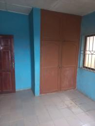 3 bedroom Flat / Apartment for rent Aboru iyana ipaja  Iyana Ipaja Ipaja Lagos