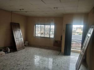3 bedroom Flat / Apartment for rent - Agidingbi Ikeja Lagos