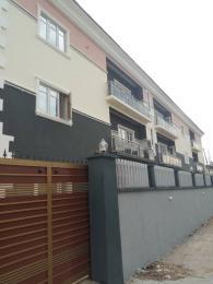 3 bedroom Blocks of Flats House for sale Ketu Lagos