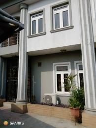 3 bedroom Flat / Apartment for rent CMD Road Kosofe/Ikosi Lagos