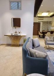 3 bedroom Shared Apartment Flat / Apartment for rent . 2nd Avenue Extension Ikoyi Lagos