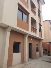 3 bedroom House for rent .. Ketu Lagos