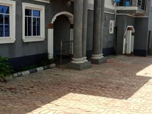 3 bedroom Blocks of Flats House for rent Ojoo Ibadan Oyo