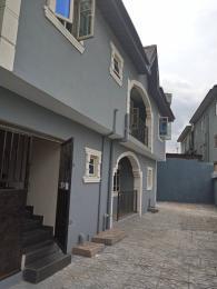 3 bedroom House for rent Ogudu Road Ojota Lagos