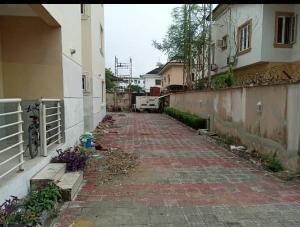 3 bedroom Blocks of Flats House for rent Osborne Foreshore Estate Ikoyi Lagos