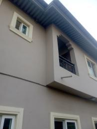 3 bedroom Flat / Apartment for rent First Bank Estate, Abuledo, Satellite Town Satellite Town Amuwo Odofin Lagos