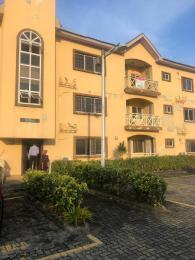 3 bedroom Flat / Apartment for rent Victory Park Estate Lekki Lagos