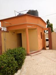 3 bedroom House for rent Yola North Adamawa