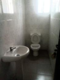 3 bedroom Flat / Apartment for rent Salam  Lekki Lagos
