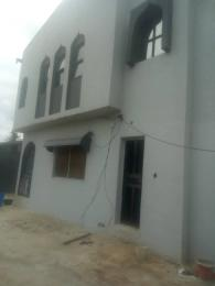 3 bedroom Flat / Apartment for rent Meiran Abule Egba Abule Egba Lagos