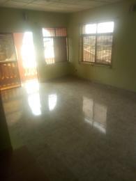 3 bedroom Flat / Apartment for rent Off Ekoro Road Abule Egba Abule Egba Lagos