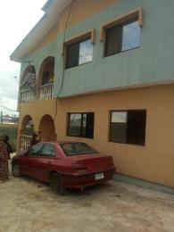 3 bedroom Flat / Apartment for rent .... Abule Egba Abule Egba Lagos